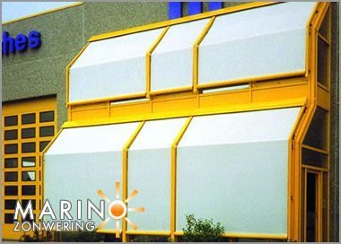 Marino W modellen