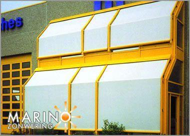 W500-zonwering-01